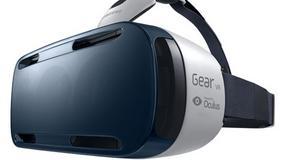 Samsung robi samodzielne gogle VR