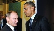 TAJNI DOGOVOR Rusija i SAD su pred istorijskim POMIRENJEM?