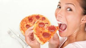 Dieta, która hamuje apetyt. Odchudza 4 kg w ciągu miesiąca