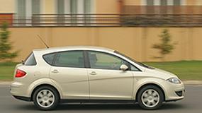 Wybieramy najlepsze auto za 50 tys. zł