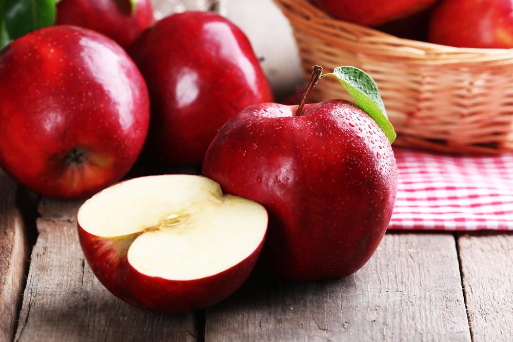 alma és magas vérnyomás kezelés