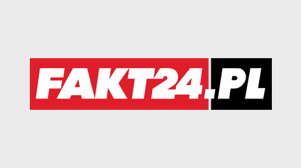 Fakt24