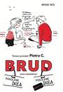 """Piotr C. """"Brud"""""""