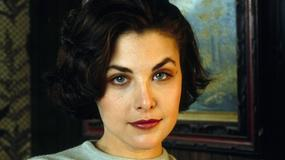 """Sherilyn Fenn: jak dziś wygląda Audrey z serialu """"Miasteczko Twin Peaks""""?"""