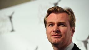 "Christopher Nolan wyreżyseruje ""Strefę mroku""?"