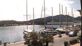 Elba - Portoferraio