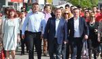 Dačić: Cilj SPS je zdrava nacija