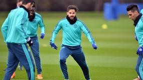 Fabregas zdradził nazwisko najlepszego pomocnika