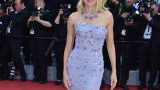 Best Look: Naomi Watts w sukni Armani Prive