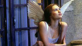 "Perły kina - Ekranizacje literatury: ""Romeo i Julia"""