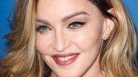 Madonna: można być gwiazdą i dobrą matką!