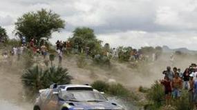Rajd Dakar 2010: Przygoński pechowo, Hołowczyc w czołówce (3. etap na żywo, wyniki)