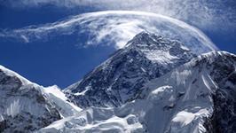 Wirtualny trekking wokół Everestu w Google Street View zwróci uwagę na problemy lokalnej społeczności?