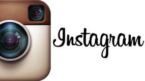 Zarobił 10 tys. dolarów za odkrycie luk w Instagramie
