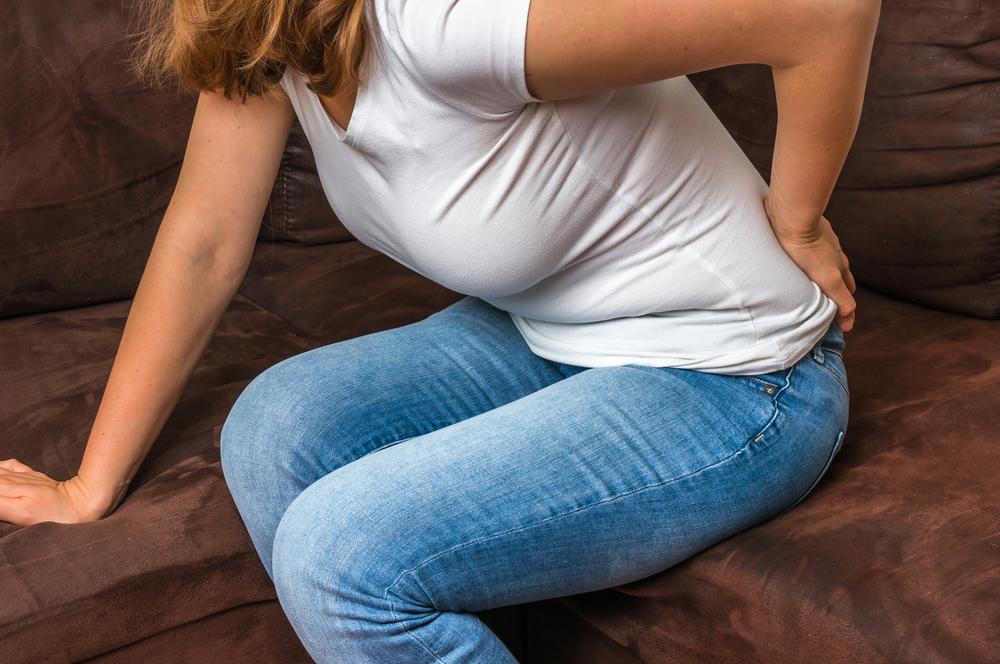 Csípőfájdalom téma