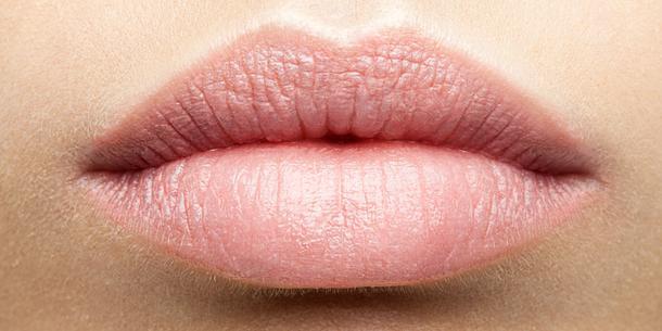 Bulhorn liplift – nowy sposób na większe usta