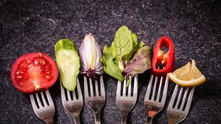 Fleksitarianizm: nowa dieta cud