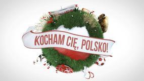 """Wiosenna ramówka TVP2. """"Kocham Cię, Polsko"""", """"Sonda 2"""", """"Przygarnij mnie"""" i wiele innych"""