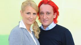 Dominika Tajner-Wiśniewska: nie mogę obrywać cały czas za jego dzieciństwo