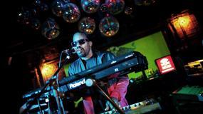 Red Bull Music Academy Weekender: Dam-Funk, Studio Barnhus, Soulection, Kamp! i inni dołączają do składu