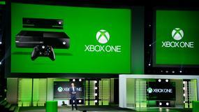 Na GDC ujrzymy nowe gry z programu ID@Xbox