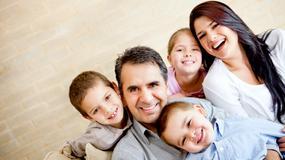Nie jesteś moim ojcem - prawdziwe historie rodzin zastępczych