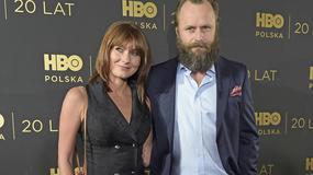 41. Festiwal Filmowy w Gdyni: gwiazdy na 20-leciu stacji HBO
