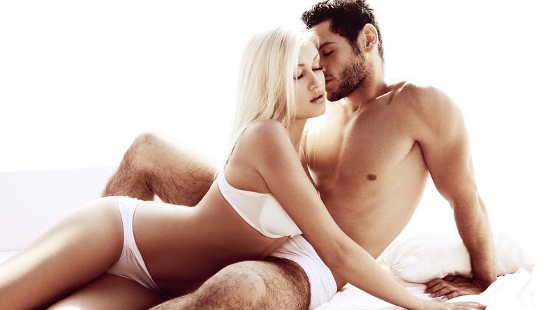 A férfiak 71 százaléka más nőre gondol szex közben/ Fotó: Shutterstock