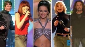 """""""Idol"""" - największe gwiazdy programu. Kto osiągnął największy sukces?"""