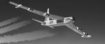 Boeing B-52 Stratofrortress ma dość nietypową ksywkę