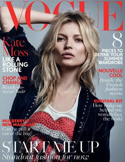 Vogue-May16-cover_b_426x639_
