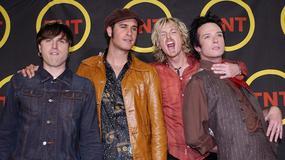 Stone Temple Pilots szukają wokalisty