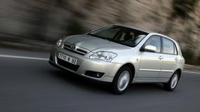 Top 10: Jaki samochód można kupić za 10-15 tysięcy złotych?