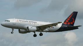 Brussels Airlines ponownie wlatuje nad polskie niebo