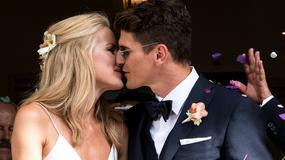 Mario Gomez się ożenił!
