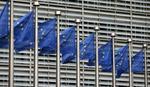 Čakrabarti ponovo na čelu EBRD, podržžava reforme u Srbiji