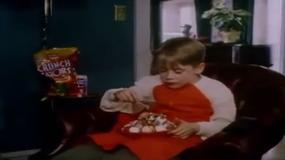 """Kevin sam w domu"" znowu w Polsacie; Chuck Norris parodiuje Jeana Claude'a Van Damme'a"