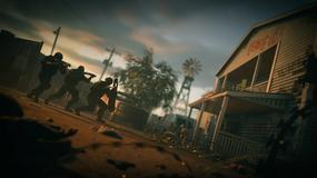 Tom Clancy's Rainbow Six: Siege - galeria screenów i szkiców koncepcyjnych