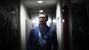"""Polska premiera filmu """"Fale"""" w krakowskim kinie Sfinks"""