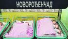 Svaki deseti muškarac u Srbiji ne može da dobije dete