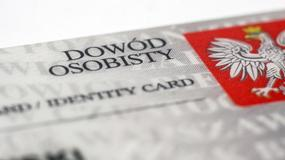Elektroniczne dowody osobiste już za trzy lata. Będą mogły służyć jako karta płatnicza?