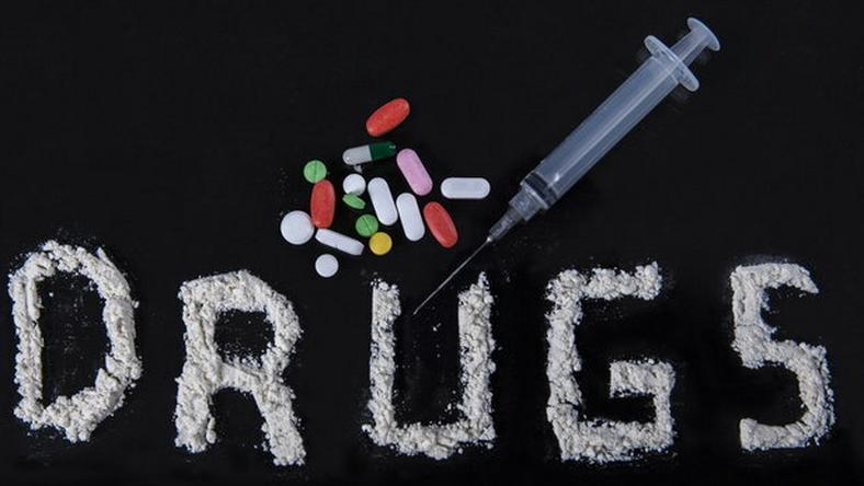 Ismeretlen eredetű drog bukkant fel Törökszentmiklóson / A kép illusztráció - Fotó: Northfoto