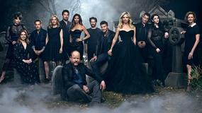 """20 lat """"Buffy: Postrach wampirów"""". Twórcy i obsada spotkali się po latach"""
