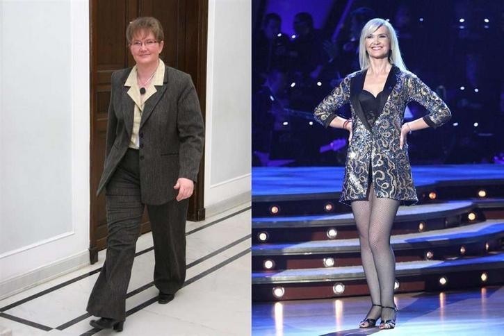 Anna Kalata specjalnie dla Faktu: Oto moja dieta cud!