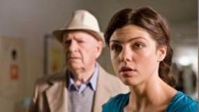 """""""Ostatnia akcja"""" - film z jajem… Faberge"""