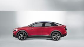 Oto Volkswagen nowej generacji. Już elektryczny
