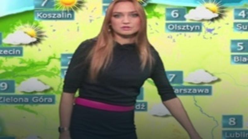Prognoza pogody dla Polski na Wielki Czwartek