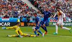 IZ MINUTA U MINUT Osmina finala EURO2016, Italija - Španija 2:0 /VIDEO/