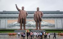 Sytuacja Korei pogarsza się. Cierpią relacje z potęgą