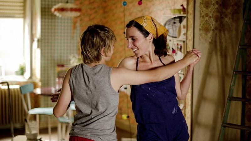 Tango Libre (fot. kadr z filmu)
